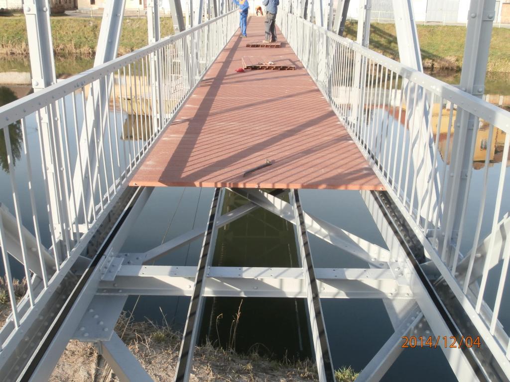 Mostovka